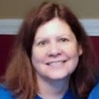 Debbie Kolacki