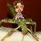 mrkapow's avatar