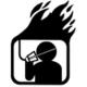 Aaron Hamid's avatar