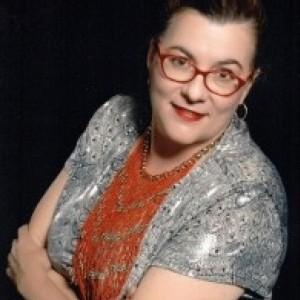 Barbara Clifford