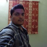 rishabhlavi