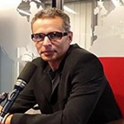 Ferrán Núñez