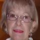 Phyllis Cherry