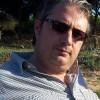 David Coldwell