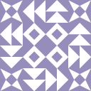 glennjdavis's gravatar image