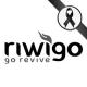 Riwigo