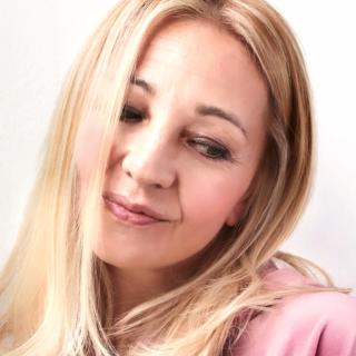 Marianna Manzi