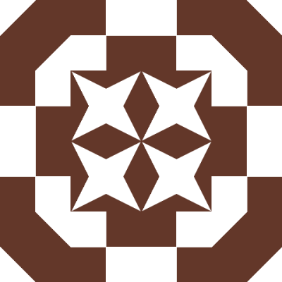 PolymathPete avatar