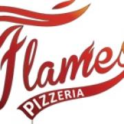 Photo of flamespizzeria