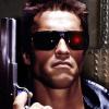 FQuintano's avatar