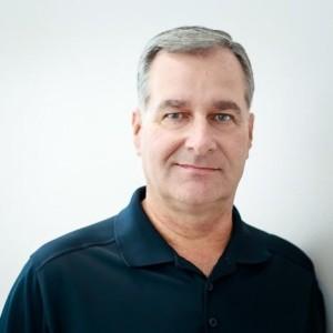 Profile picture for Wayne Pollard