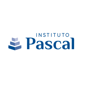 Instituto Pascal