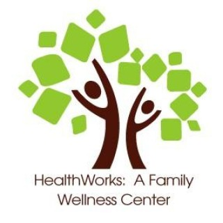 HealthWorksTX