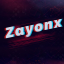 Zayonx