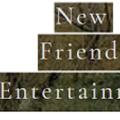 New Friend Entertainment