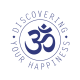 discoveringyourhappiness
