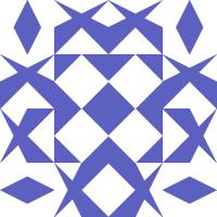gravatar for kumar.vinod81