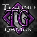 TechnoGamer9417