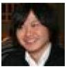 Takuro Yamaguchi