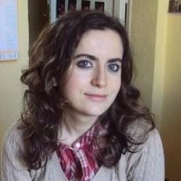 avatar de adri