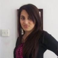 Akshi Menon