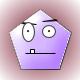 Аватар пользователя Лика