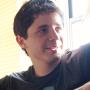 Profile picture of Edward Dehm