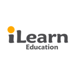 Ilearn Education