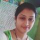 Nandani Priyadarshi