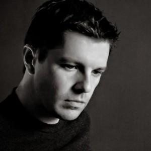 David Bjorgen's picture