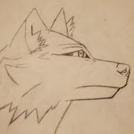 Magnuswolf
