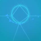 DragonicBladex's Avatar