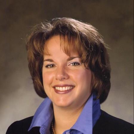 Theresa Springer, Council Member, Member Since Mar 31, 2010