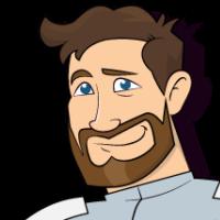 xathien