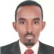 Abdi Malik