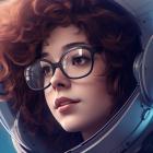 View spaceemotion's Profile