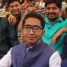 Divyesh Tak