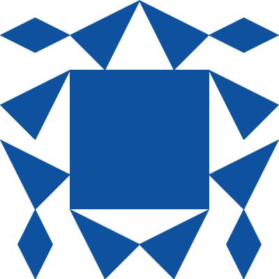adfadsfdfasf avatar