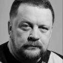 avatar for Александр Перцев