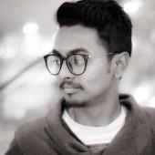 Bikash Mahato