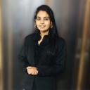 CS Madhavi Singh Rajawat