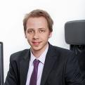 Johannes Tausch