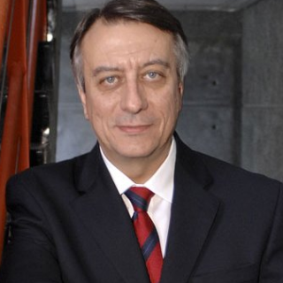 Carlos Cordon-Cardo, MD, PhD