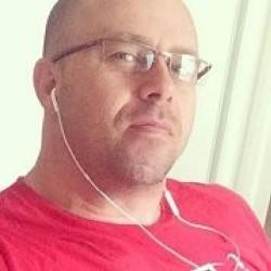 John Romaine's avatar