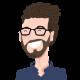 Jorge Zapata's avatar