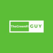 the_green_FI_guy