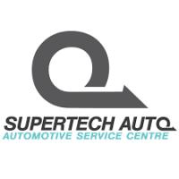 Supertech Auto
