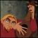 varcynal's avatar