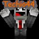 Techio