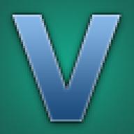 zhuxun2 avatar